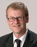 Dr. Werner Fuchs