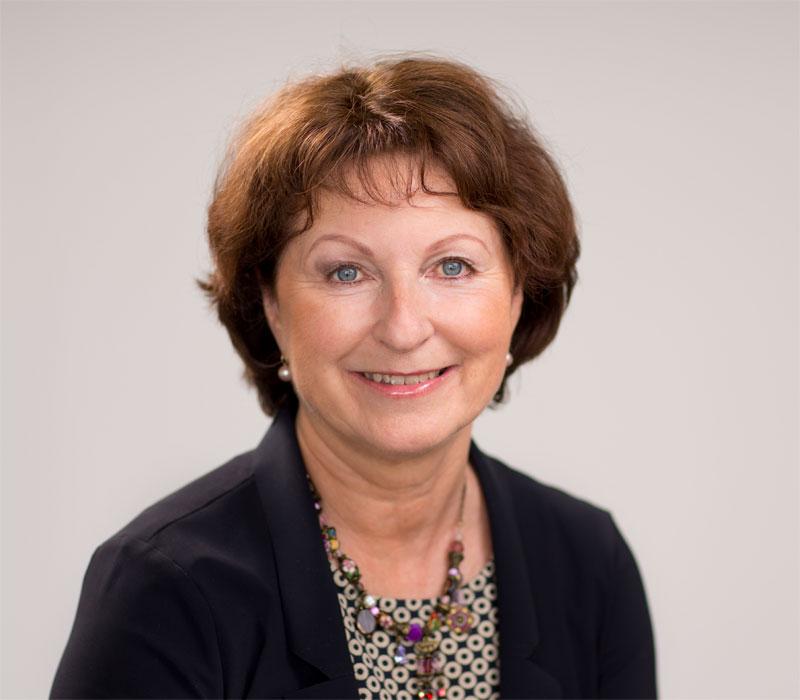 RA Doris Möller