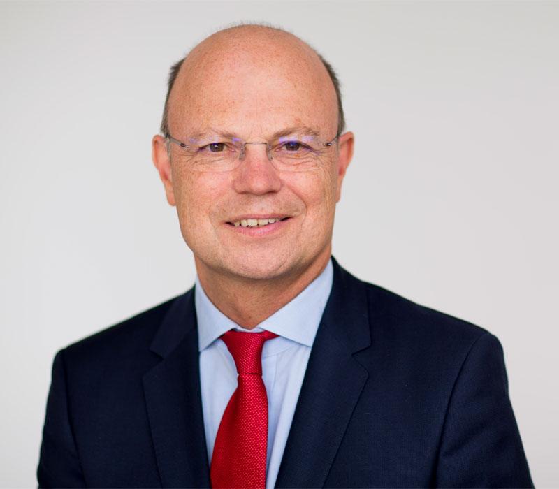RA Wolfgang Schuldzinski