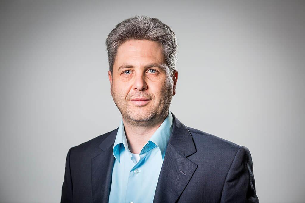 Marc Förderer, Bauherrenberater des Bauherrenschutzbund e.V. / Interview zu Aspekten von Sanierungsmaßnahmen
