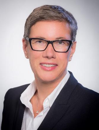 Dr. Sabine Flamme